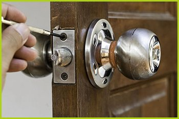 Expert Locksmith Services Austin, TX 512-371-4108
